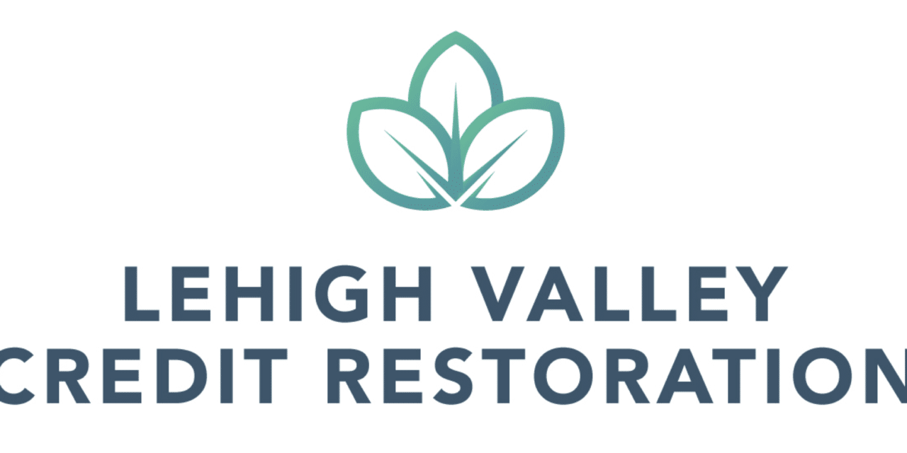 Lehigh Valley Credit Restoration
