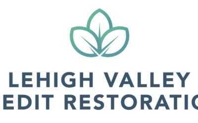 Lehigh Valley Credit Restoration