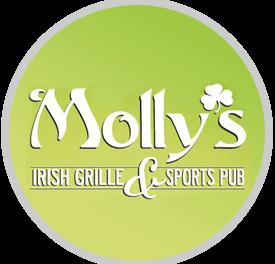Molly's