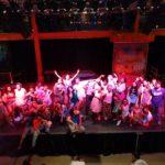 Musical Theatre Mondays Steelstacks 2018