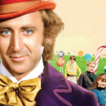 SFA Presents.. Willy Wonka and the Chocolate Factory