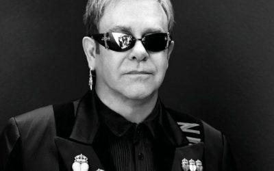 """Egads! We're Still Standing"" Elton John Tribute Concert"