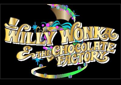 Wonka logo edit 2