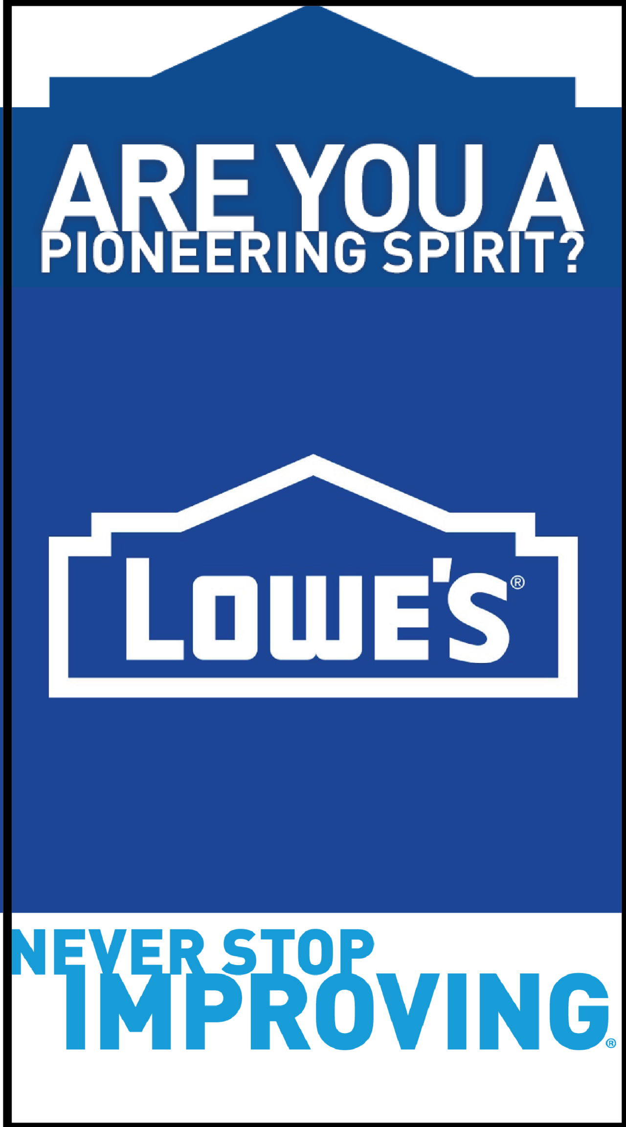 lowes-08