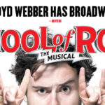 School of Rock (The Musical)
