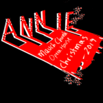 "Auditions: ""ANNIE"""