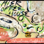 December CoffeeHouse