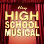 High School Musical 2020