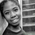 Young Company: Nina Worsley