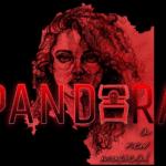 Pandora: A New Musical